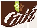 Brasserie Cath